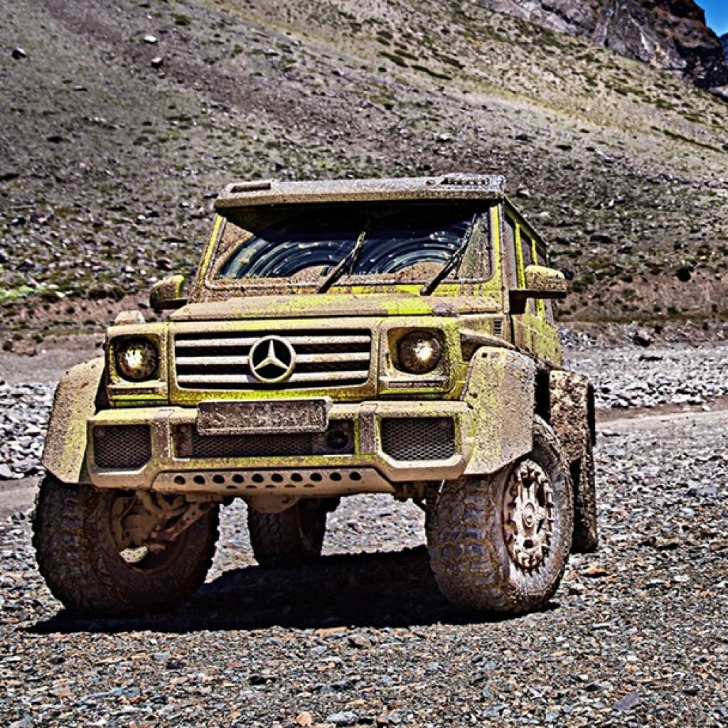 Mercedes-Benz-G-500-4x4-6