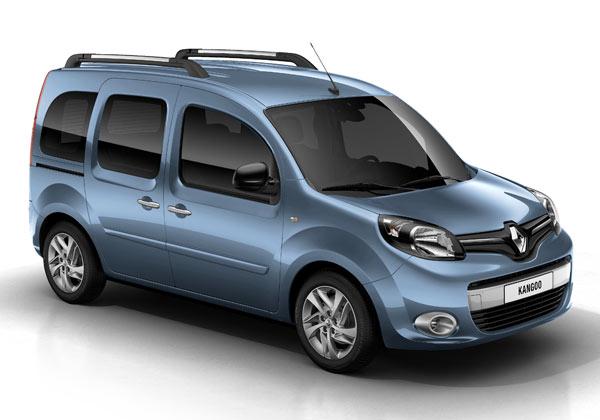 Renault-Kangoo-millionth-Etoile-Blue-finish