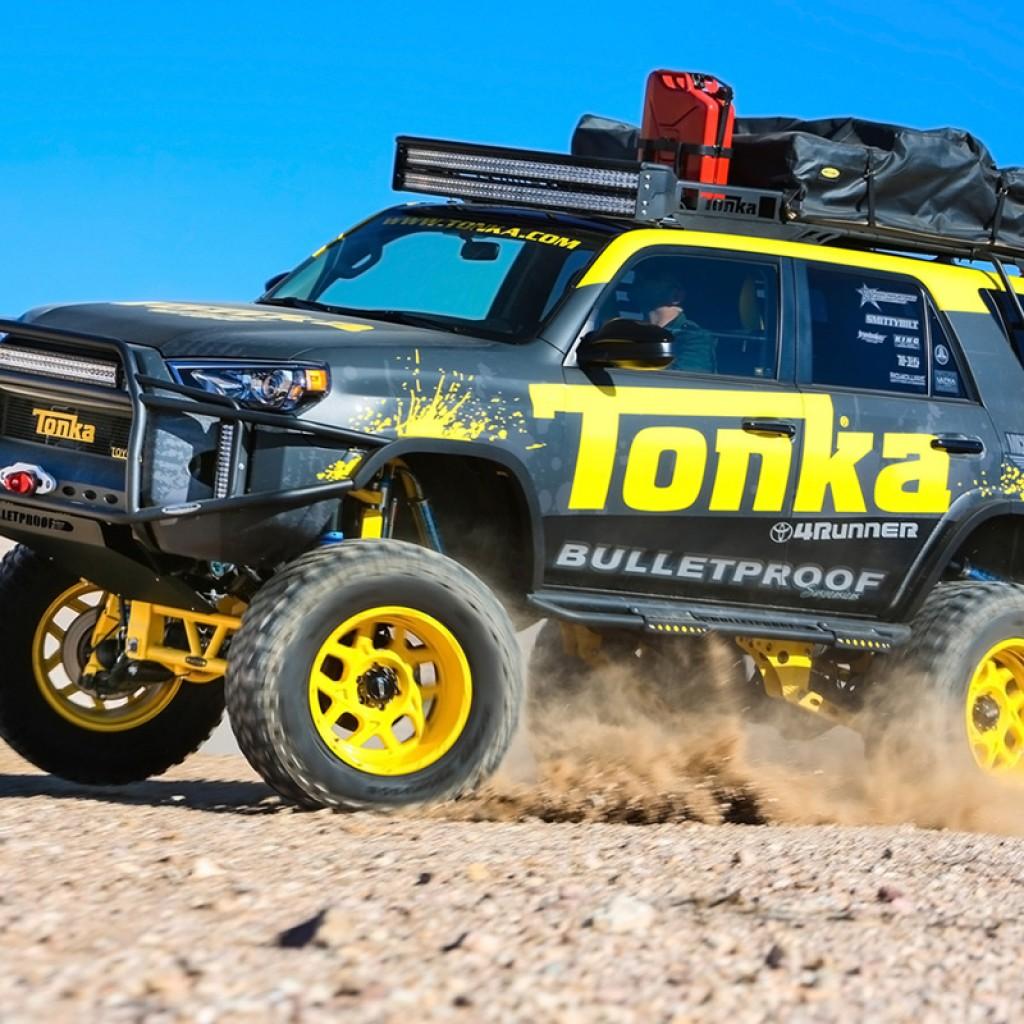 Toyota-Tonka-4Runner-Motion-3