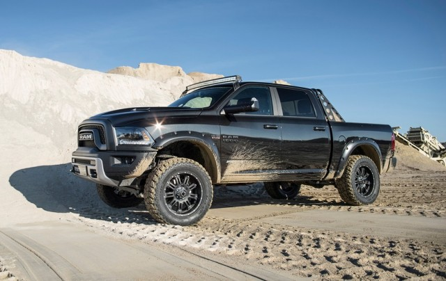 Dodge-Ram-1500b