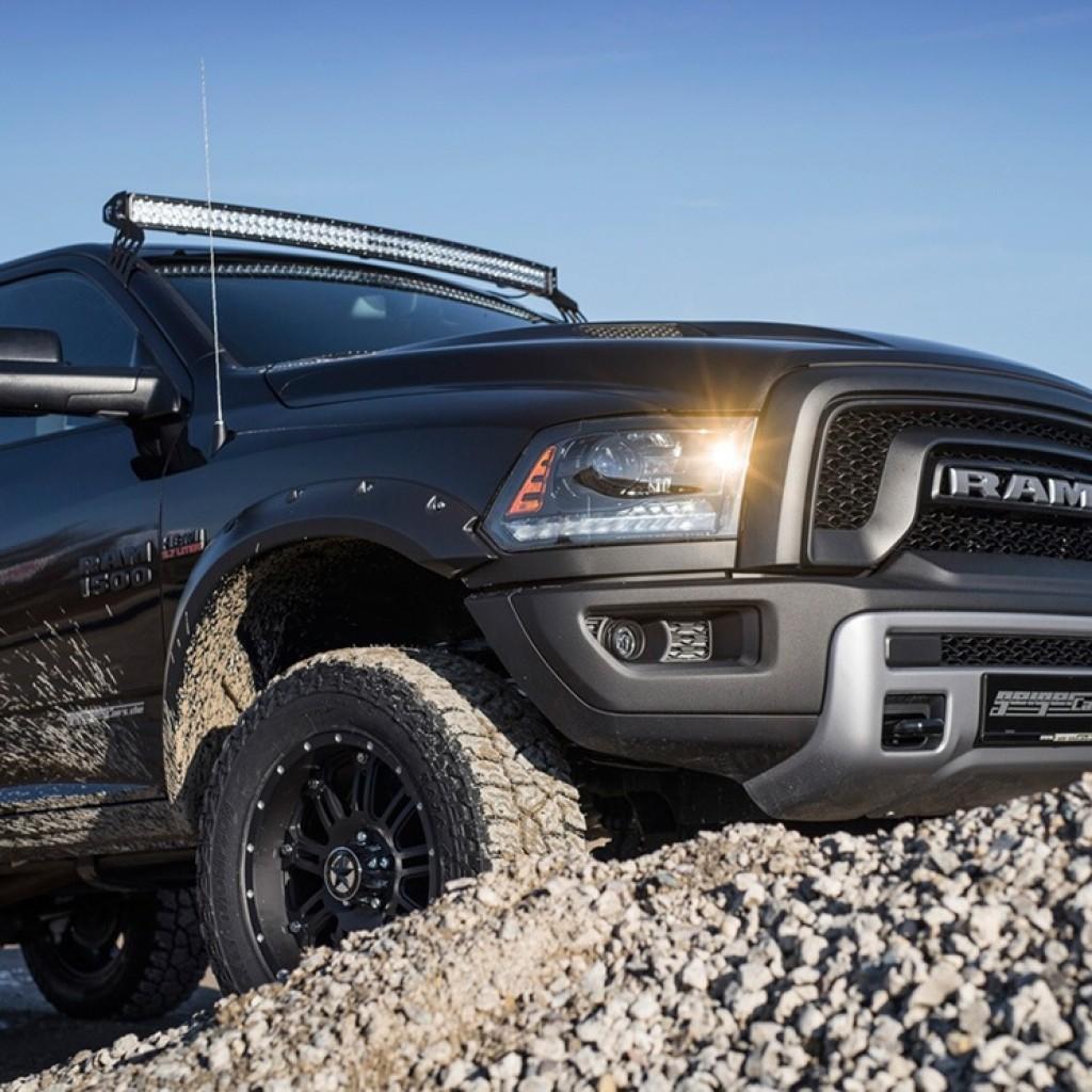 Dodge-Ram-1500c