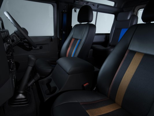 Land-Rover-Defender-Paul-Smith-interior