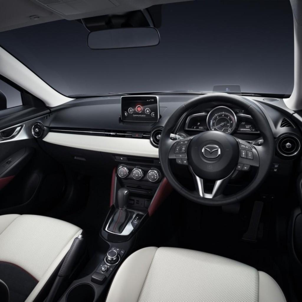 Mazda-CX-3_2016a