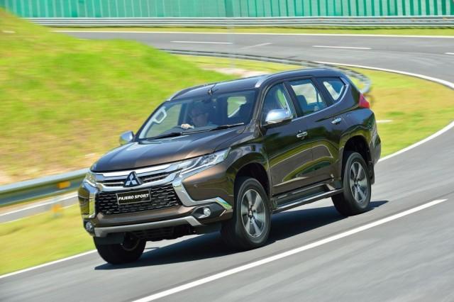 Mitsubishi-Pajero-Sport2