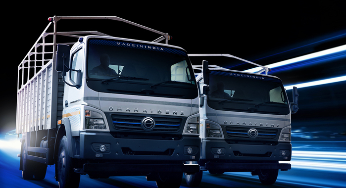 bharatbenz-md-in-power-launch-vehicles-699x380