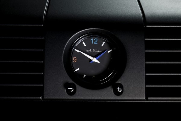 land-rover-paul-smith-speedo-5513cd888cd41