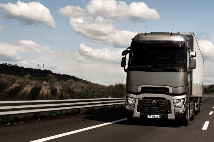 renault_trucks_t_road_27