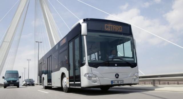 Daimler_buses (Custom)