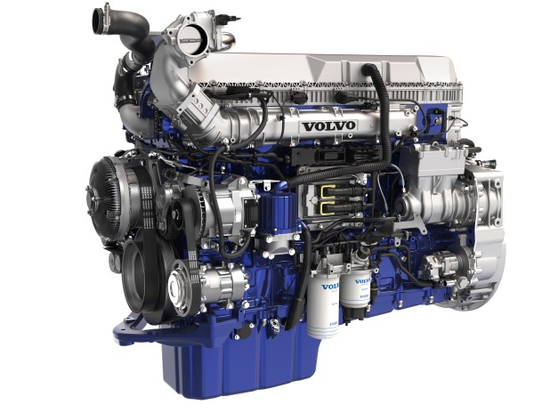 Volvo-D13-1
