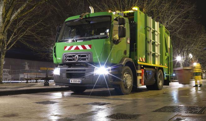 francia_renault_trucks_d_wide_cng_gaz_euro_6_1303