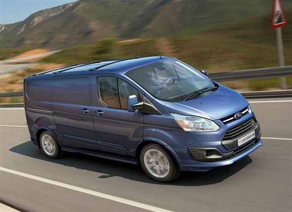 Ford_Transit_Custom_02a