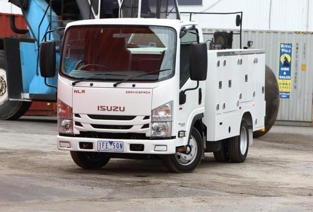 Isuzu_n-series_servicepack1