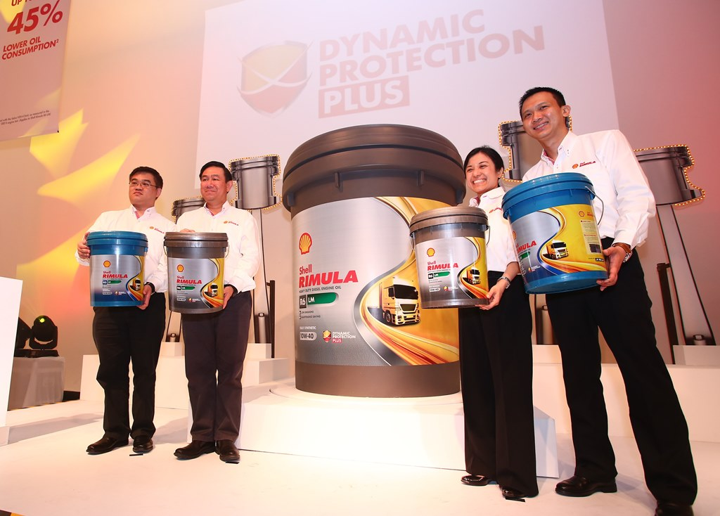 e3 launches evolution lubricants and technologies Greenergy holdings inc has completed the sale of its 60% greenergy completes stake sale in philippine biomass e3 launches evolution lubricants and.