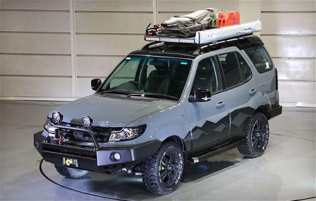 Tata-Safari-Storme-TUFF-Auto-Expo-2016a