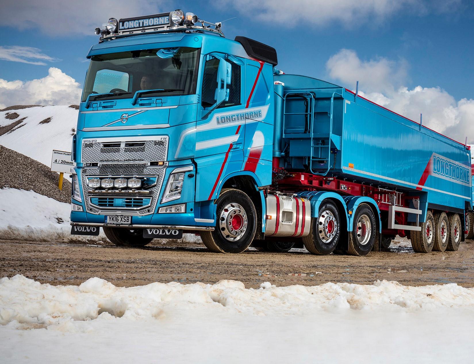 Volvo-Truck1