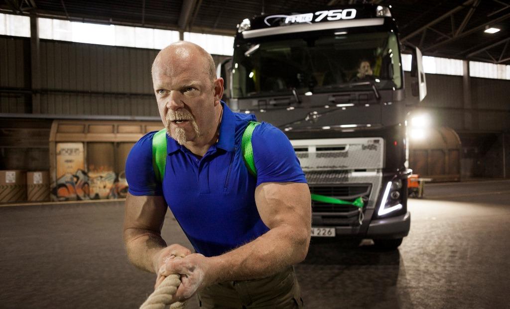 Volvo-Trucks-Extreme