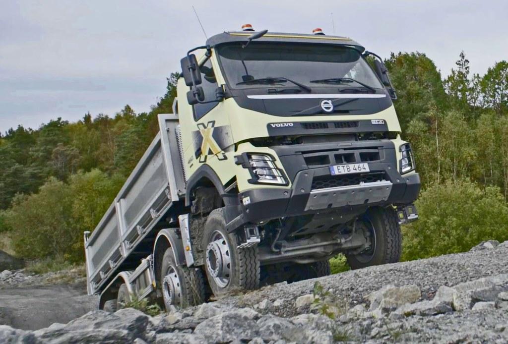Volvo-Trucks-Extreme2