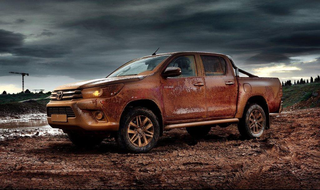 Toyota-HiLux-2016-14