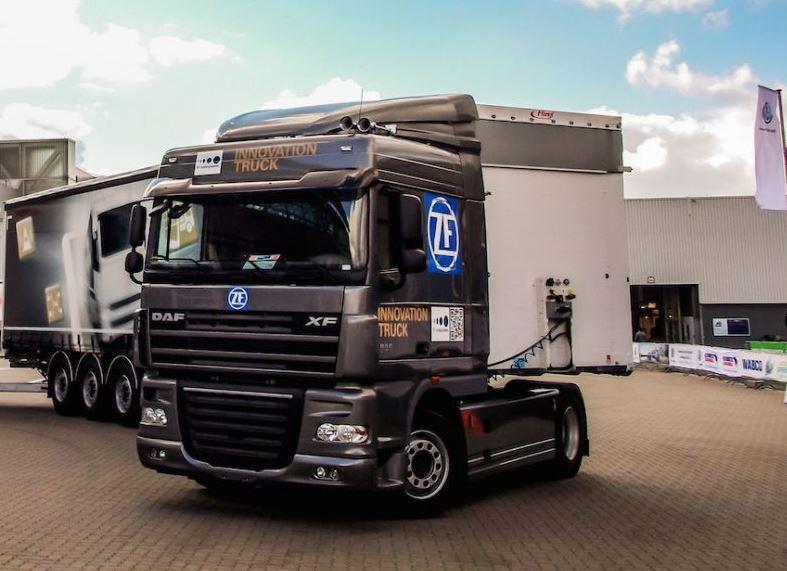 ZF-Innovation-Truck1