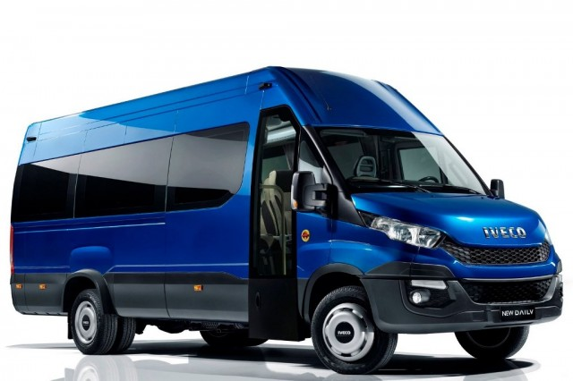 Iveco-daily-640x426.jpg