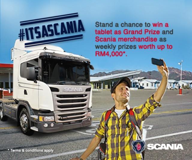 Scania_TruckMY
