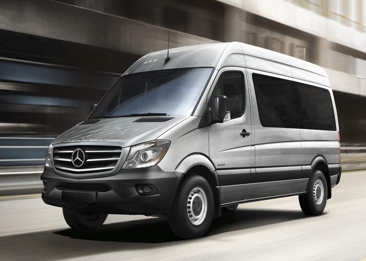 2015-Mercedes-Benz-Sprinter-Front