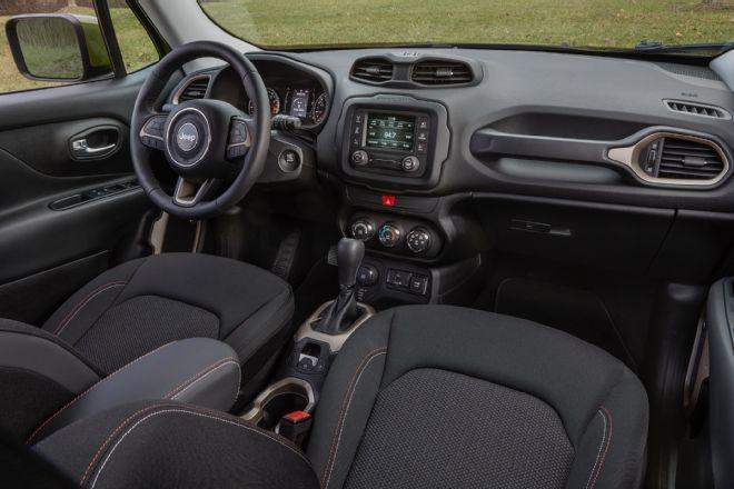 2016-jeep-renegade-75th-anniversary-edition-interior