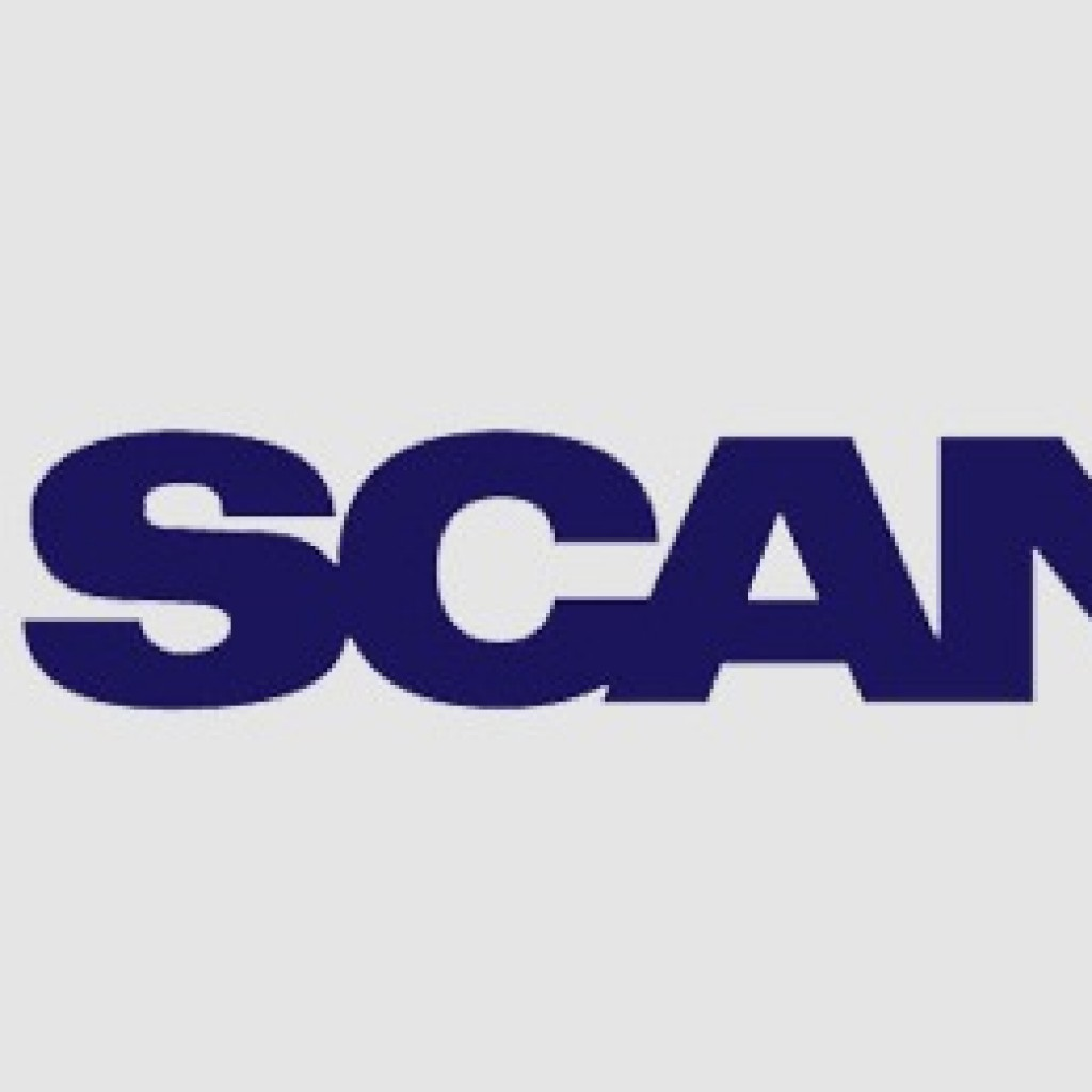 scania_news