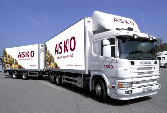 scania-asko-hydrogen-gas-propulsion