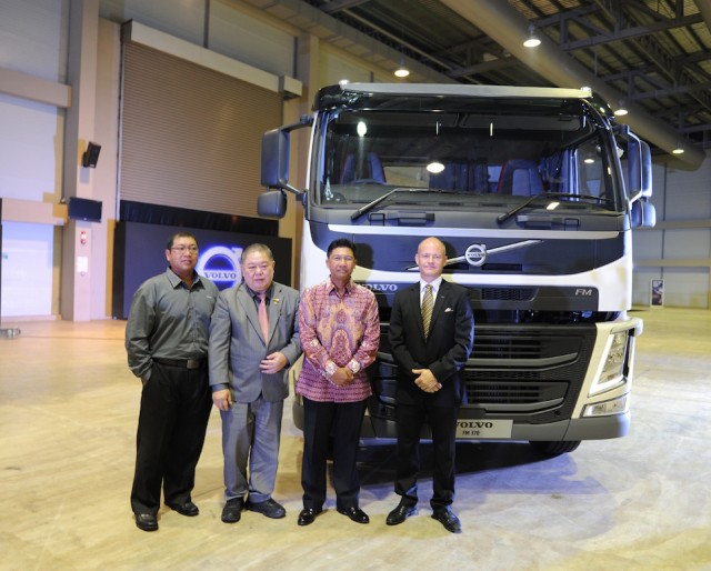 volvo trucks bousted3