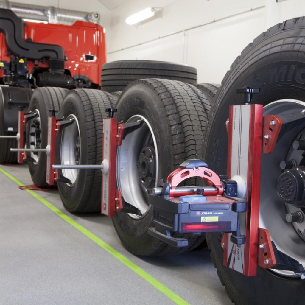 wheel-alignment1