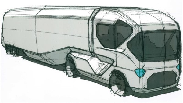 Future-Truck-Knorr-Bremse_popup