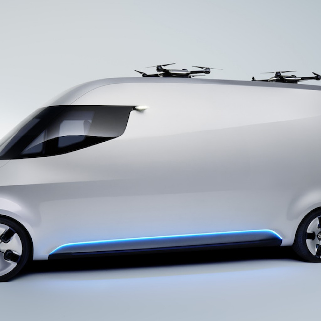 Mercedes-Benz-Vision-Van-3