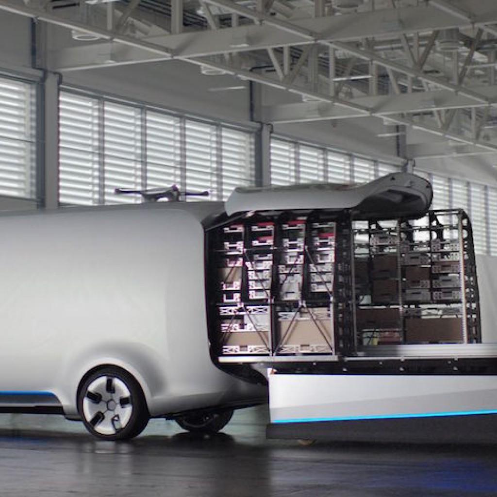 Mercedes-Benz-Vision-Van-5