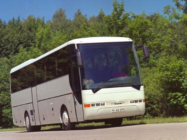 P_Bus_EOT_LionsCoach-1996_width_740