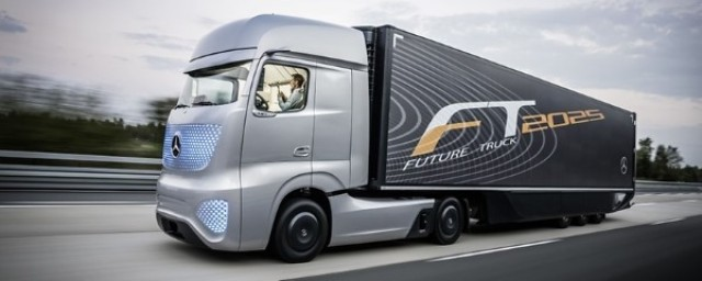 tanweidrag • Blog Archive • Mercedes actros fms can bus