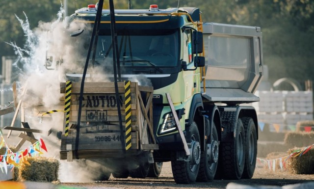 volvo-truck1-640x385