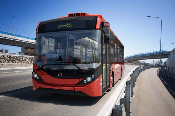 BYD-and-ADL-co-operate-on-12m-electric-bus-1024x683