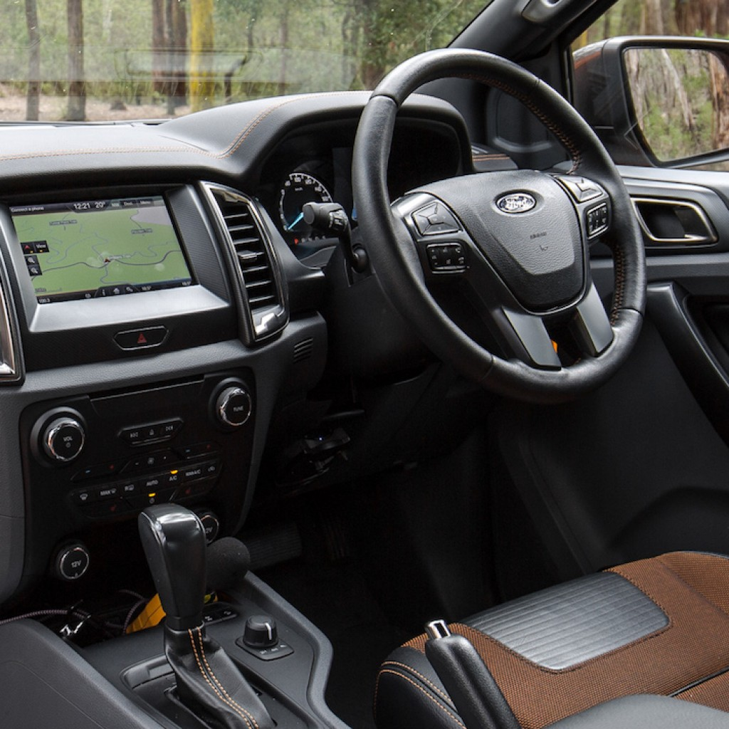 ford-ranger-interior1
