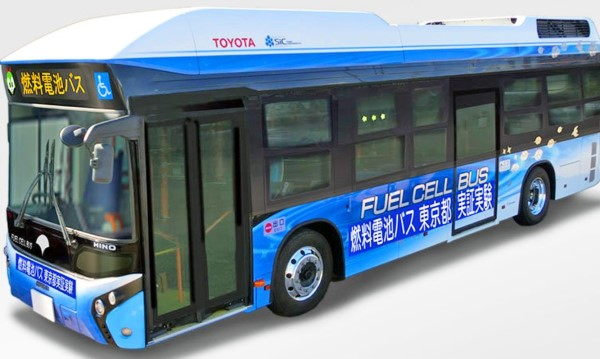 toyota-fuel-cell-bus-1-1020x610