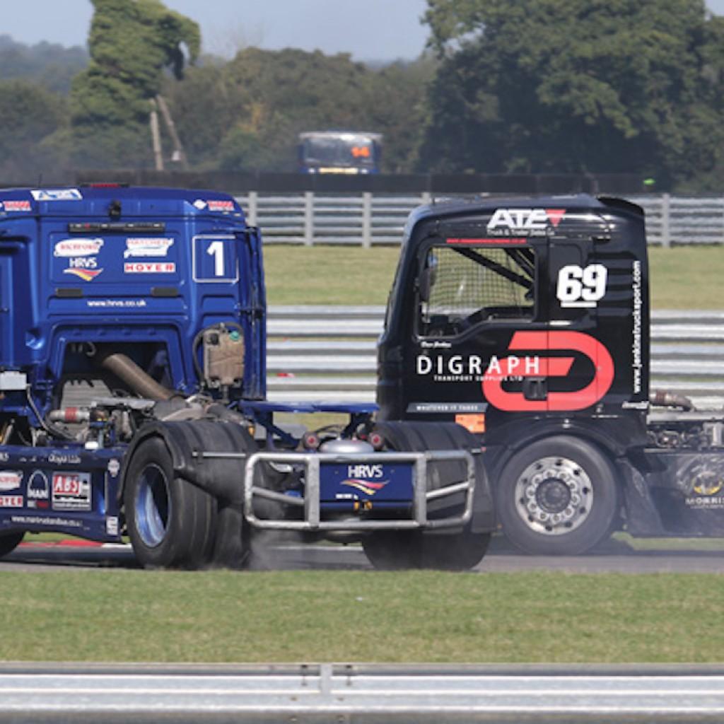 truck racing4