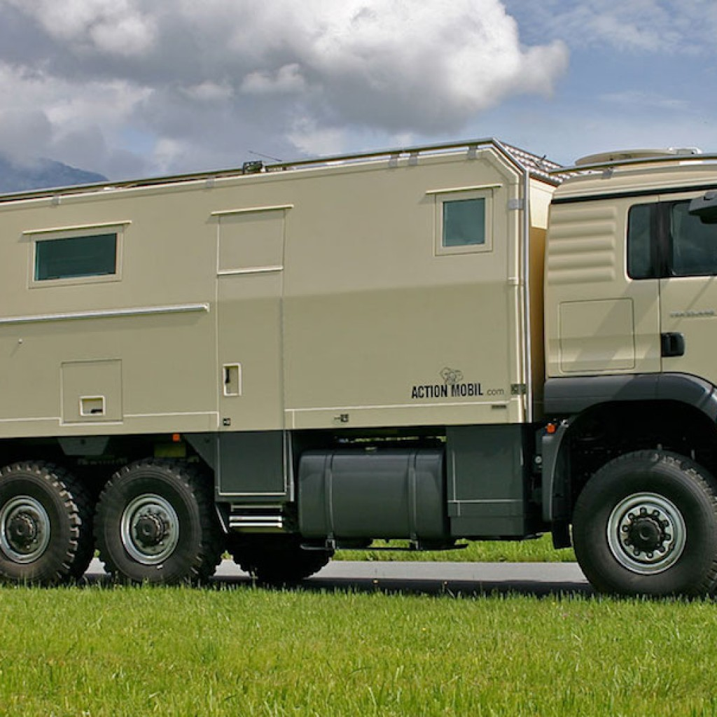Action-Mobile-RV