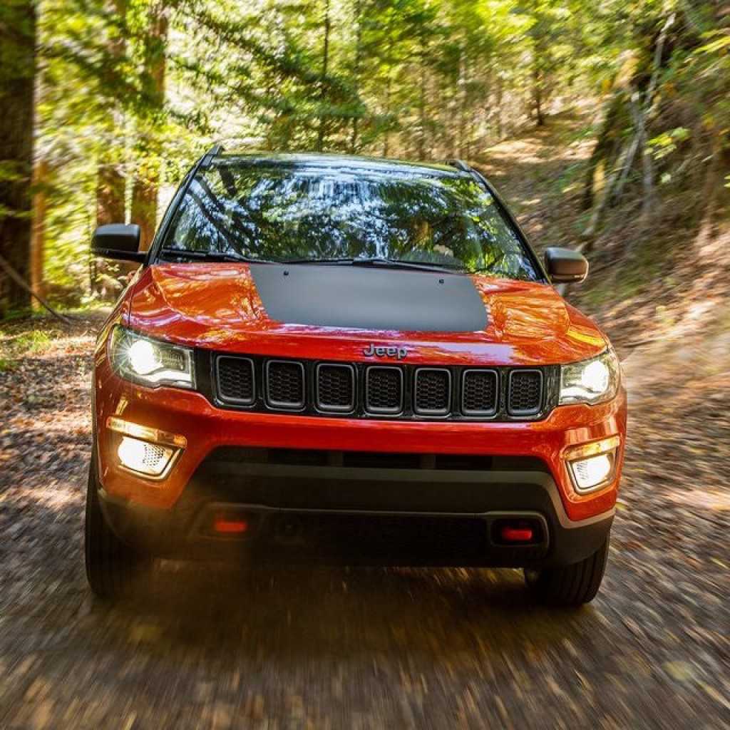Jeep-Compass-2017-9