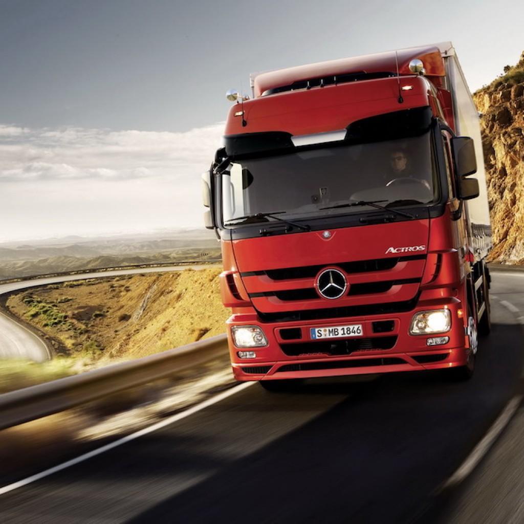 MPOB_mercedes-benz-actros-truck