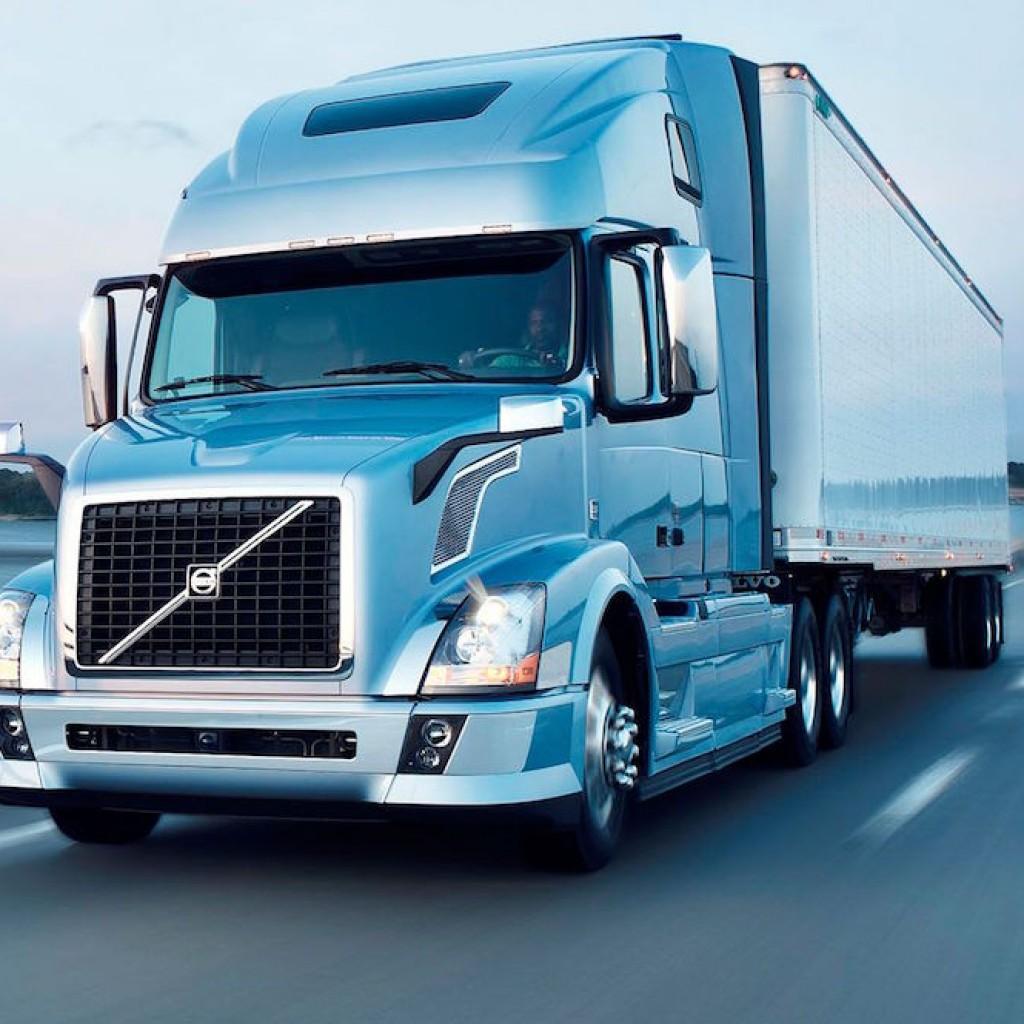MPOB_volvo-truck