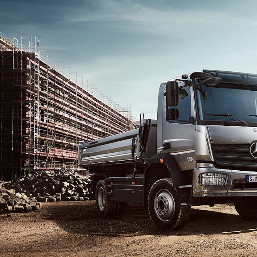 Mercedes-Atego-Truck2