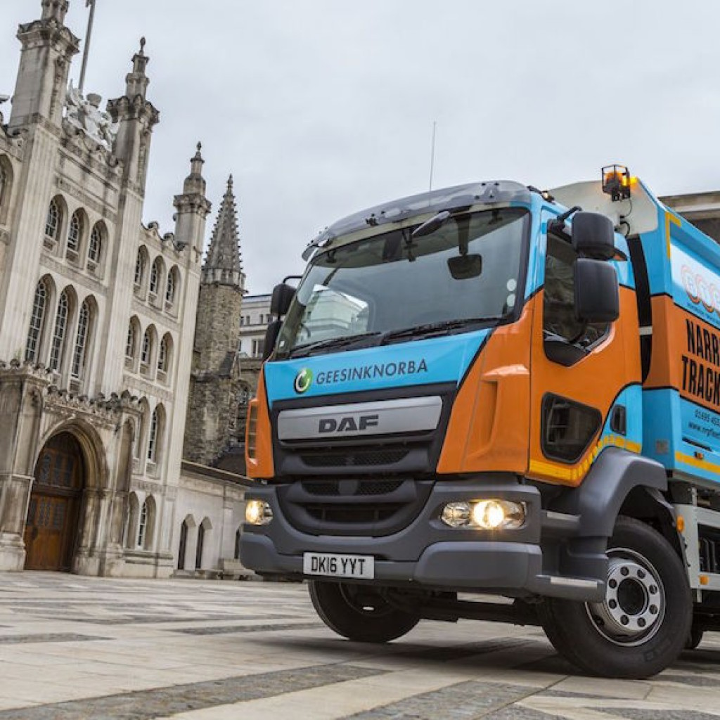 daf-truck of the year 2016b