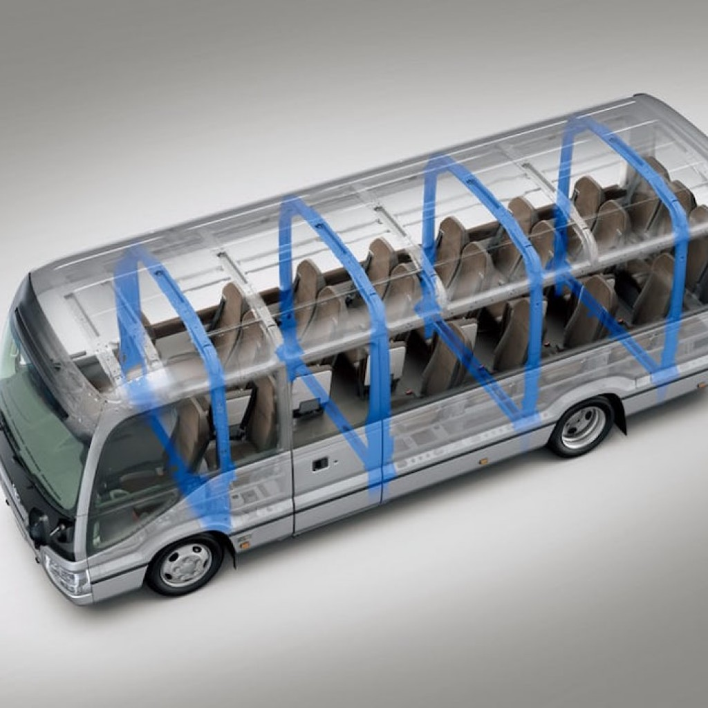 toyota-coaster-bus-5