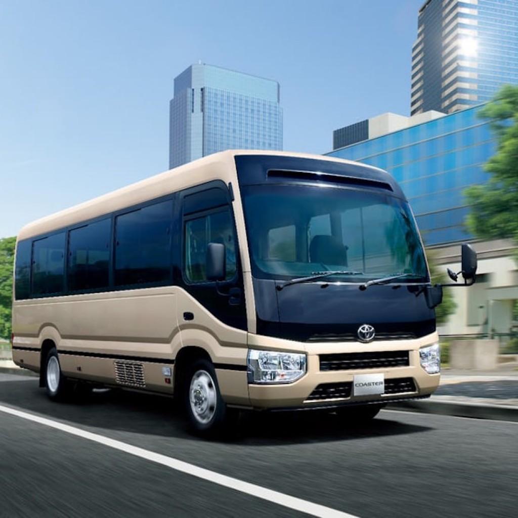 toyota-coaster-bus-6