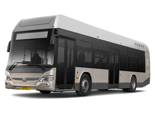 25-1485337822-tata-motors-hybrid-electric-buses-launched7